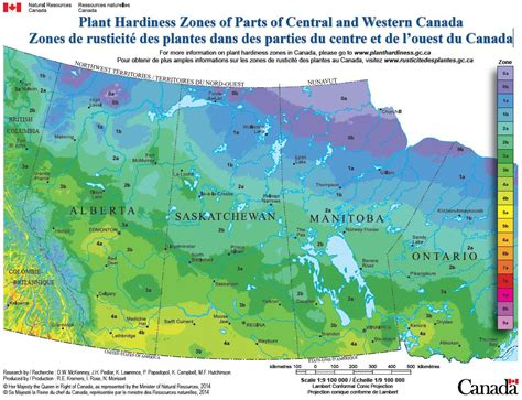 alberta gardening zones be in the zone climate zones for gardening edmonton
