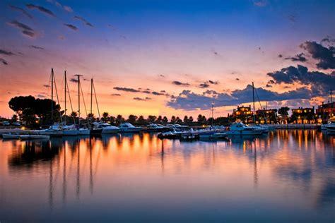 porto policoro policoro tra la rinomata pace lucana e il luxury resort