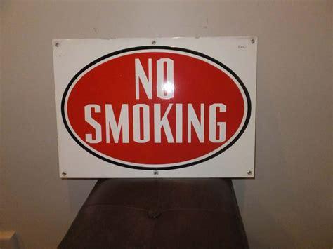 no smoking sign cad no smoking sign