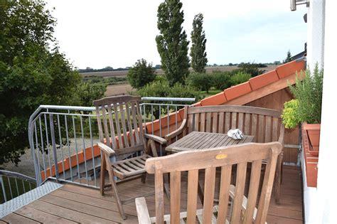 Feuerschale Auf Balkon by Kleine Feuerschale Fr Balkon Pointgarden Feuerschale
