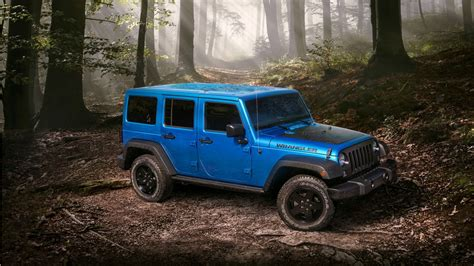 jeep types names 2015 jeep wrangler wallpaper hd car wallpapers