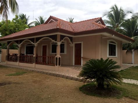 luzmin bh cottages and bungalows oslob philippines