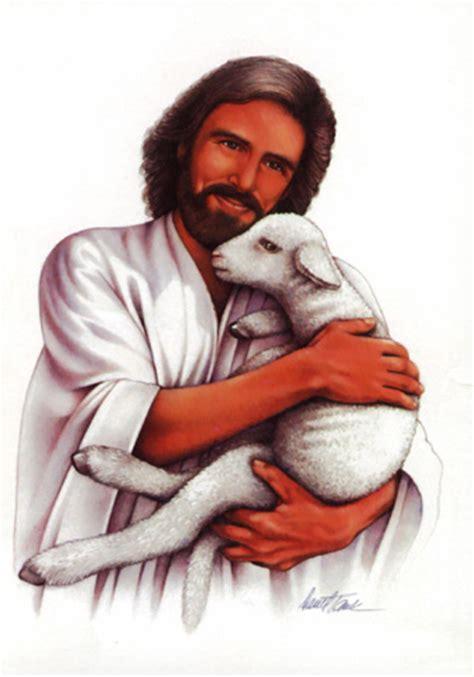 imagenes de jesus abrazando imagenes de jesus fotos de jesus