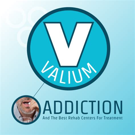 Valium Detox Centers by Valium Addiction And The Best Rehab Centers For Treatment