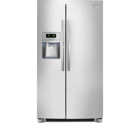 best door refrigerator without water dispenser fridge freezer with water dispenser review