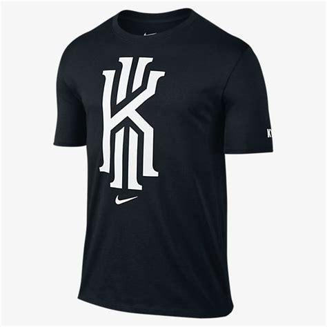 Nike Logo Shirt B C nike kyrie 1 white and black gold the river city news