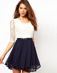 patio dress casual dresses ym dress