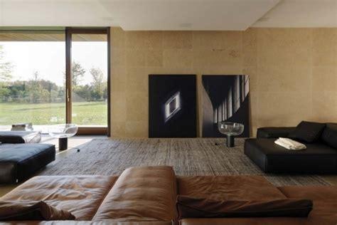Canapé Beige Déco by 40 Id 233 Es De D 233 Co Murales Pour Mieux Embellir Votre Maison