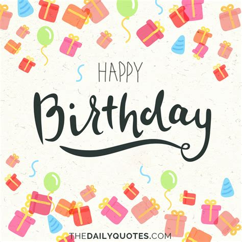Word Vorlage Happy Birthday Happy Birthday Word Quotes Quotes