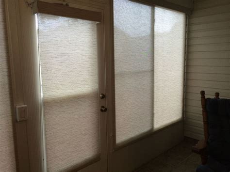 signature window coverings 81 best images about signature series window treatments on