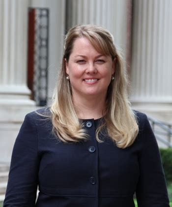 Mba Assistant Dean by Meet Columbia S Mba Class Of 2018