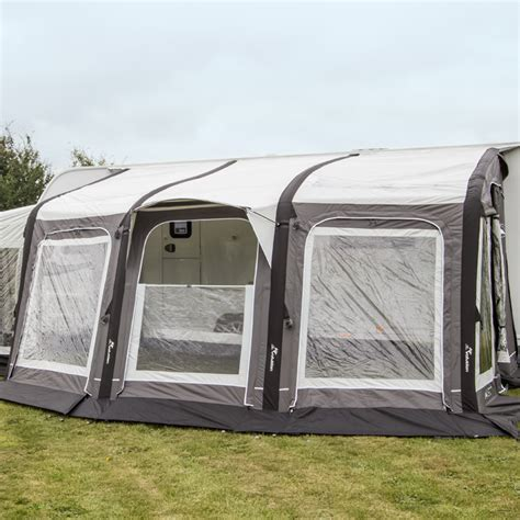 caravan awning carpets sunnc inceptor 450 air plus caravan awning with free