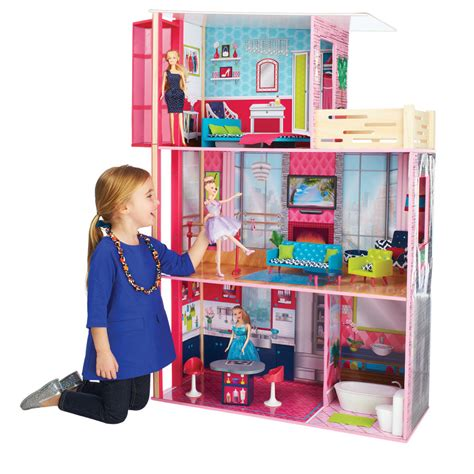 doll houses toys r us imaginarium city studio dollhouse toys r us australia join the fun