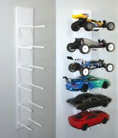 Car Rack Storage by Easy Diy Car Rack Plus More Tips From The Issue