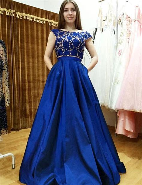 Shiny Secrets Fashion Week Frocks And Shoes by Royal Blue Frocks Dress Design 51 Fashion