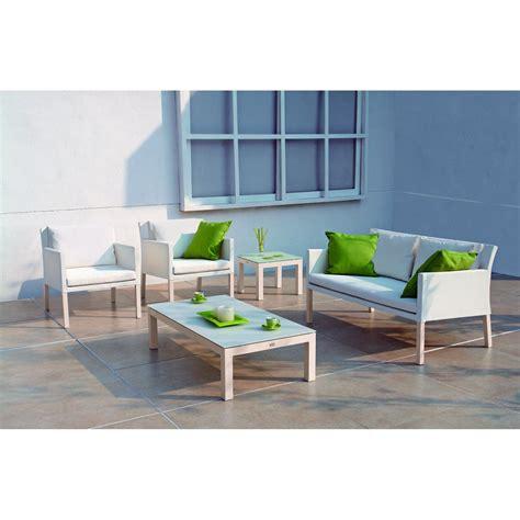 mobilier de bureau vannes mobilier de jardin design de luxe faz collection vondom
