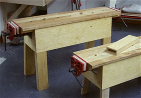 japanese woodworking bench woodworking for kids finewoodworking