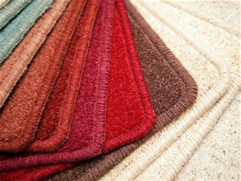 words that start with rug carpet
