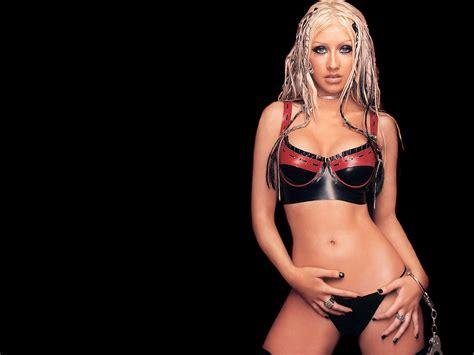Floor And Decor Lombard Illinois by Christina Aguilera Christina Aguilera