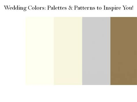 white grey color palette white vs ivory color quotes