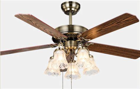 reomote ceiling fans commercial ceiling fan lights