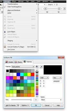 corel draw x7 vs x8 how to download coreldraw x8 full version for free