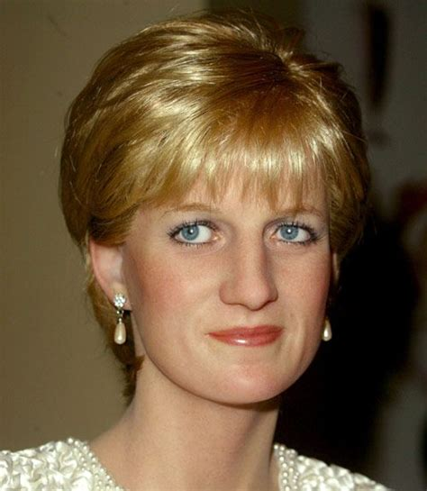 princess diana hairsytle for 50s 164 best images about beauty hairstyles on pinterest