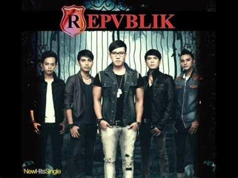 Download Mp3 Armada Selimut Tetangga | download lagu barunya republik selimut tetangga mp3