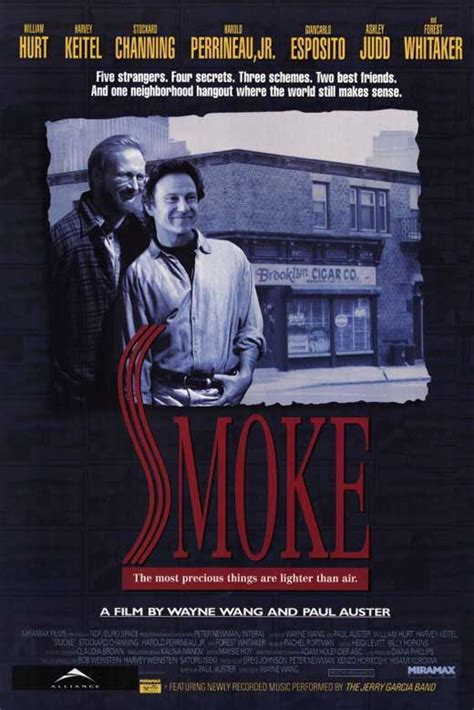 film up and smoke smoke movie posters from movie poster shop