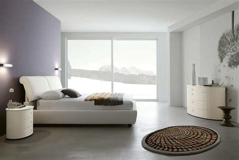 da letto napol best da letto napol images home design