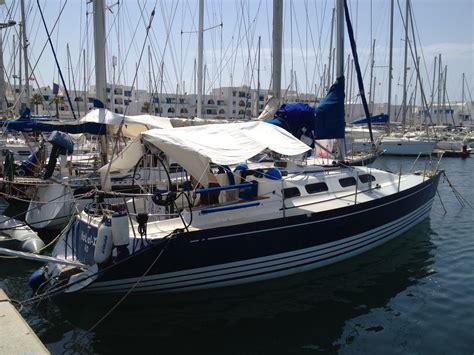 zeilboot x 99 x 362 sport x yachts luxury performance cruiser yachts