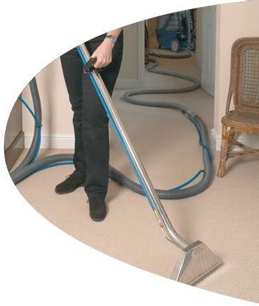 upholstery cleaning orlando carpet cleaners orlando fl