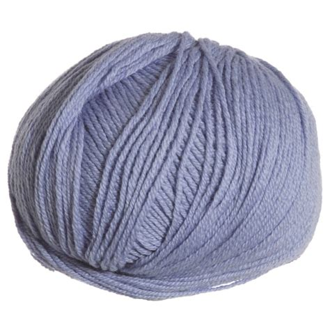 Cotton Paper - rowan wool cotton 4ply yarn 486 paper at jimmy beans wool
