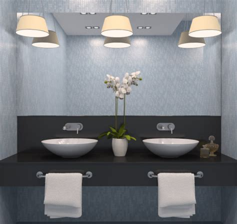 how to install a frameless bathroom mirror bathroom mirrors melbourne and large wall mirrors dynamic glass