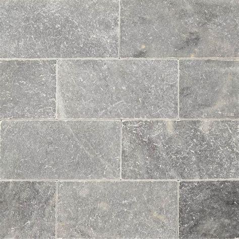 bluestone flooring bluestone tile flooring tile design ideas