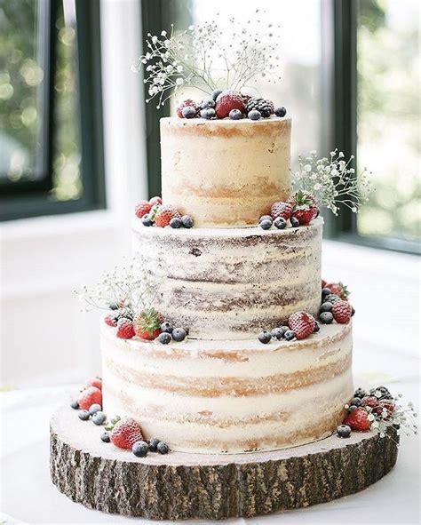 hochzeitstorte holzoptik 100 wedding cakes to spire you for an unforgettable