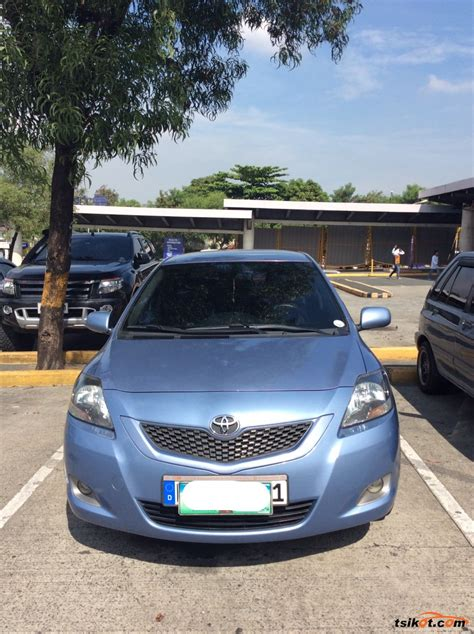 Lu Hid Toyota Vios toyota vios 2012 car for sale metro manila philippines