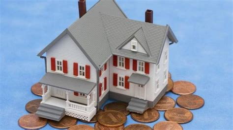 house mortgage payment your bank mortgage is it fair and does it suit your needs the globe and mail