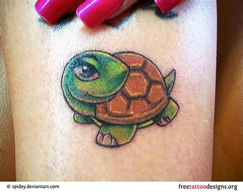 tortoise tattoo designs turtle tattoos polynesian and hawaiian tribal turtle designs