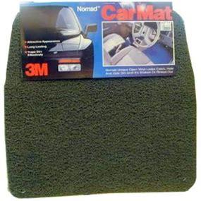 3m Car Mat by Homediy