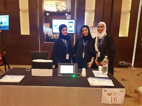 design engineer kuwait kuwait university s 31st engineering design exhibition