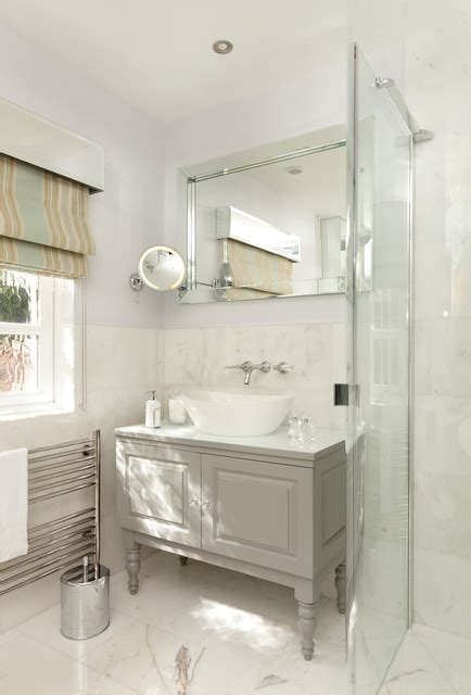 bathrooms sutton coldfield sutton coldfield residential transitional bathroom