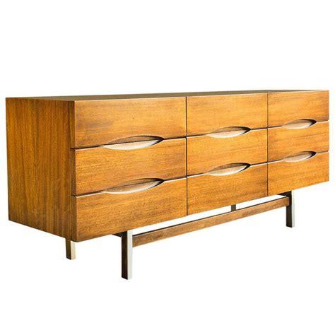36 inch long dresser 15 best live edge wood slabs images on live