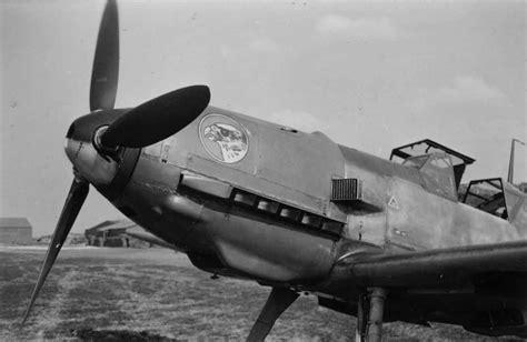 libro messerschmitt bf 109 e messerschmitt bf 109 e of jg 51 world war photos