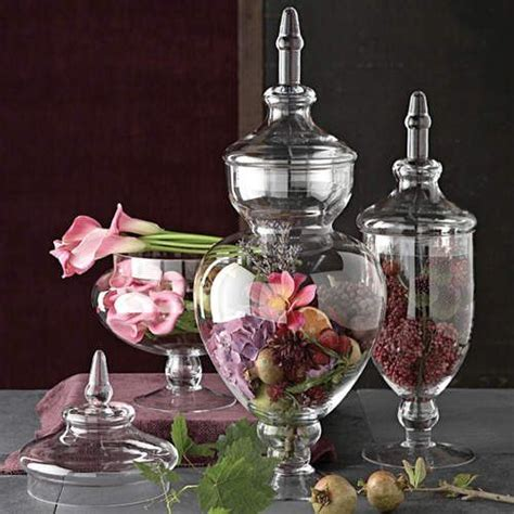 109 best images about DRIED FLOWERS AND FRUITS. GREAT FOR