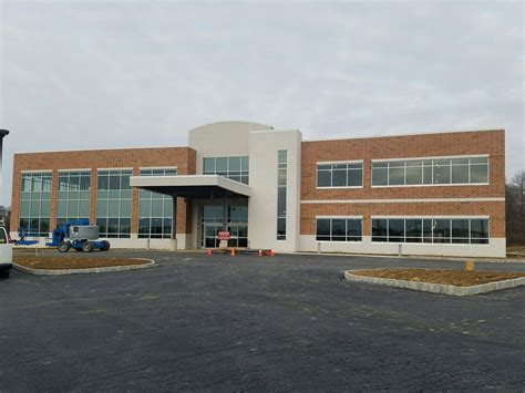 Lehigh Valley Hospital Detox by Healthcare 171 Tags 171 Iron Hill Construction Management