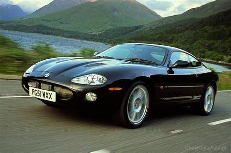 how cars run 2010 jaguar xk spare parts catalogs jaguar xk x100 4 0 284 km 1996 coupe skrzynia automatyczna zautomatyzowana napęd tylny zdjęcie 5
