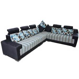 Sofa Set L Shape Price Stylish Sofas To Give A Special Desired Look To Your Dream