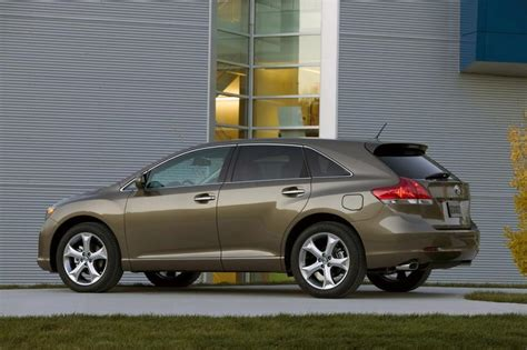 does toyota venza third row seating toyota venza 3rd row seat