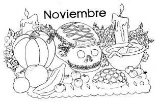 dia de los muertos coloring pages 1000 images about d 237 a de los muertos on day